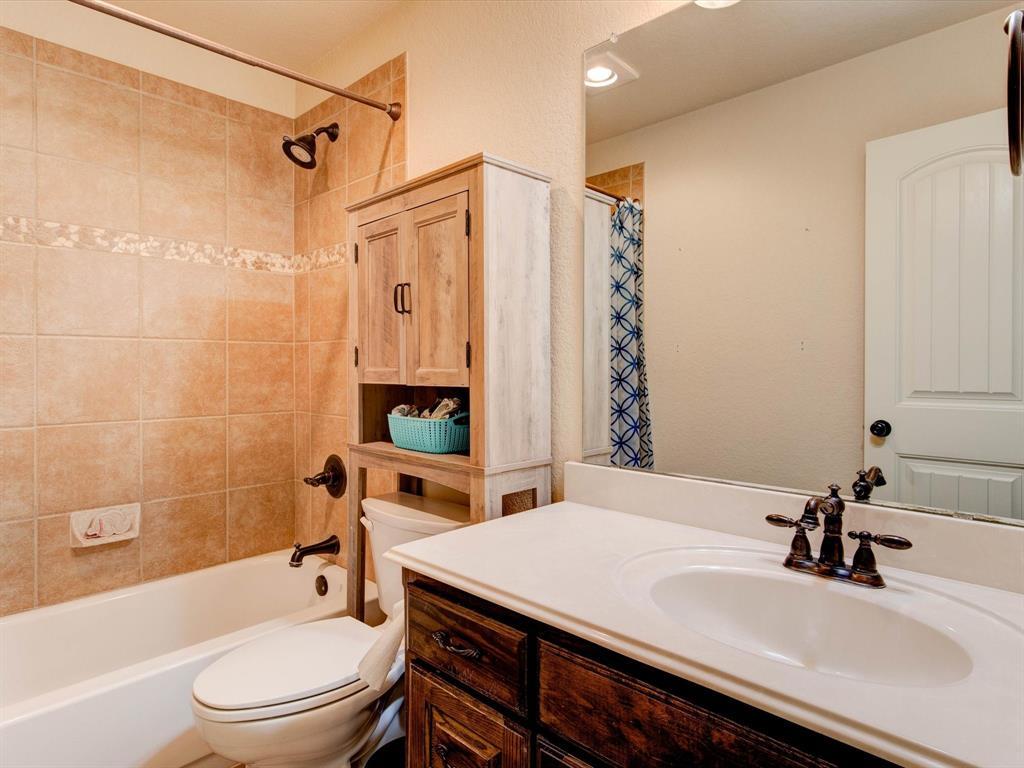 104 Tealwood  Lane, Aledo, Texas 76008 - acquisto real estate smartest realtor in america shana acquisto