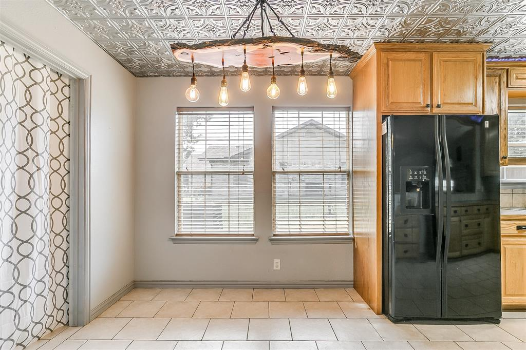 1107 6th  Street, Springtown, Texas 76082 - acquisto real estate best highland park realtor amy gasperini fast real estate service