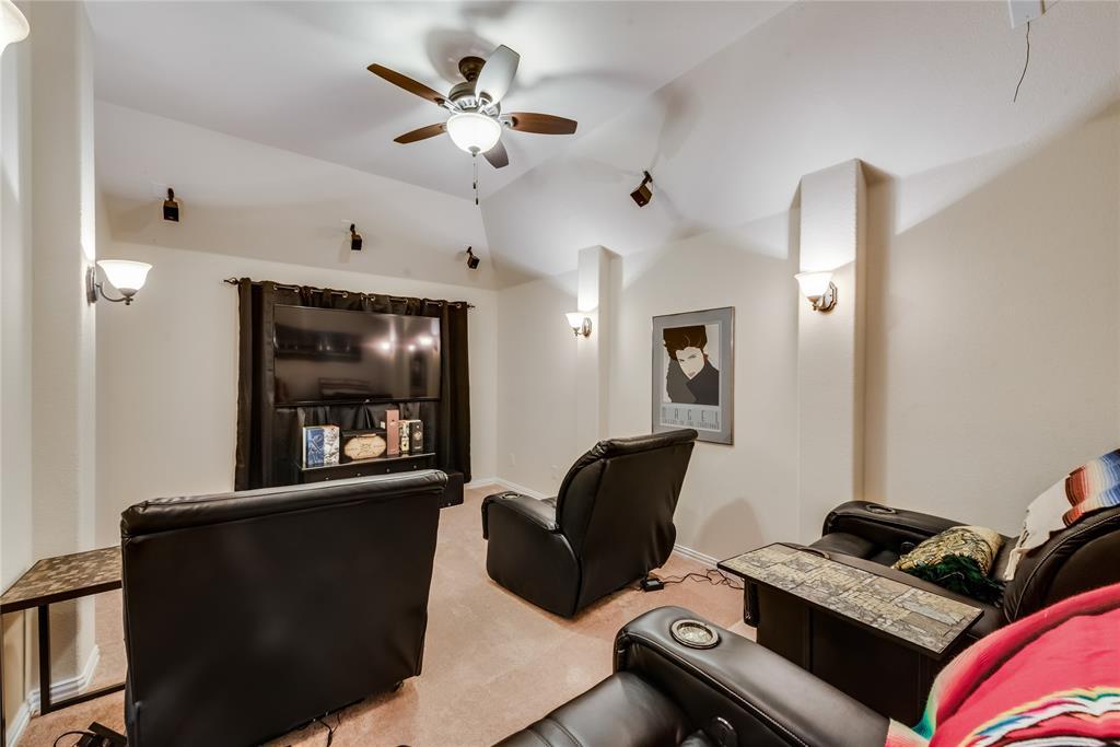 1203 Norfolk  Street, Roanoke, Texas 76262 - acquisto real estate best listing photos hannah ewing mckinney real estate expert