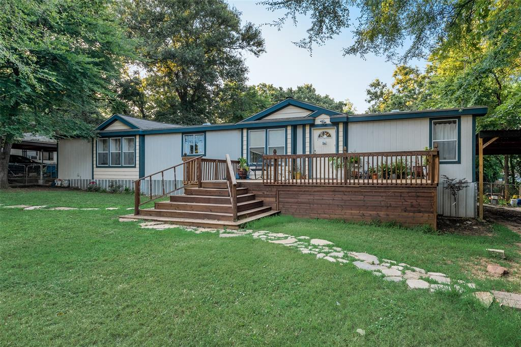 729 Briarwood  Court, Kemp, Texas 75143 - acquisto real estate best allen realtor kim miller hunters creek expert