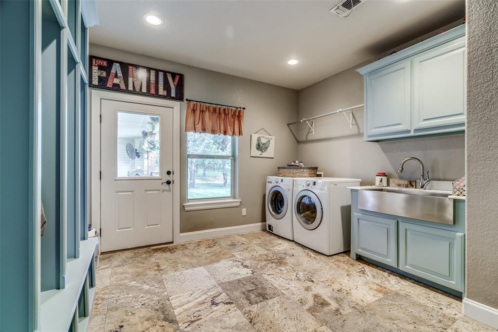 2718 Cabaniss  Lane, Weatherford, Texas 76088 - acquisto real estate best negotiating realtor linda miller declutter realtor