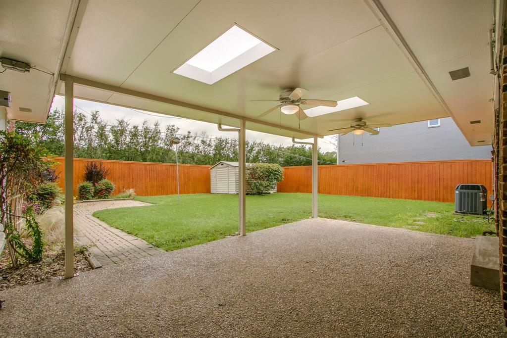 1234 Glen Cove  Drive, Richardson, Texas 75080 - acquisto real estate best park cities realtor kim miller best staging agent