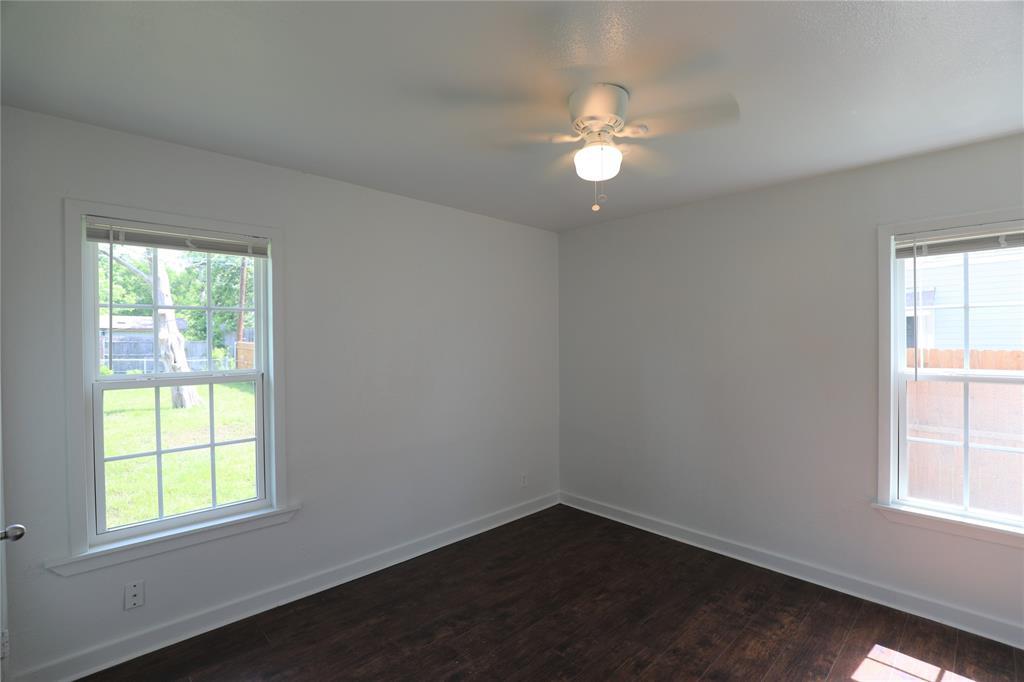 605 Freeman  Drive, Garland, Texas 75040 - acquisto real estate best luxury buyers agent in texas shana acquisto inheritance realtor