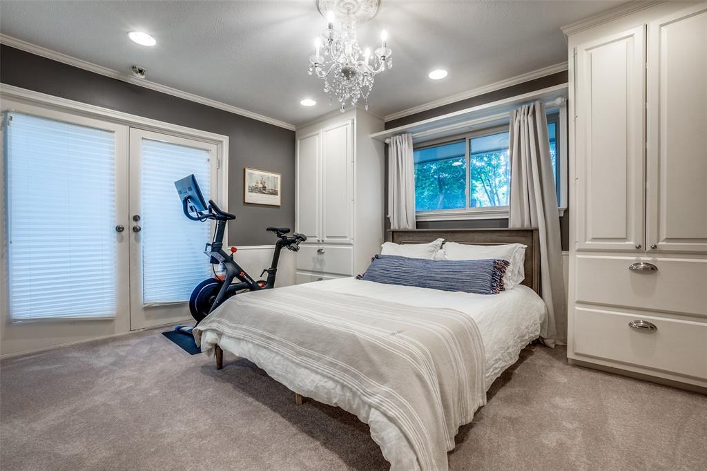 4240 Glenaire  Drive, Dallas, Texas 75229 - acquisto real estate best listing photos hannah ewing mckinney real estate expert