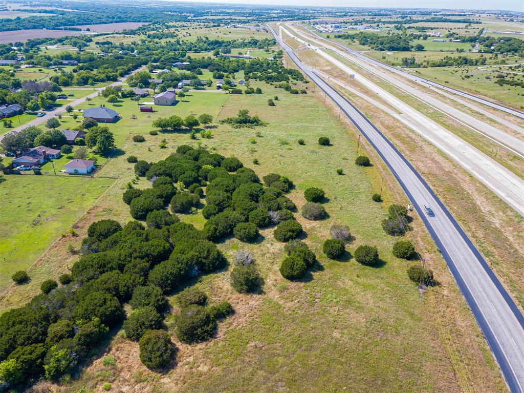 2553 Woodard  Avenue, Cleburne, Texas 76033 - acquisto real estate best designer and realtor hannah ewing kind realtor