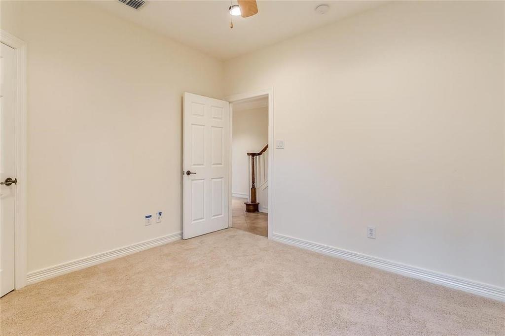 3473 Howell  Street, Dallas, Texas 75204 - acquisto real estate best prosper realtor susan cancemi windfarms realtor