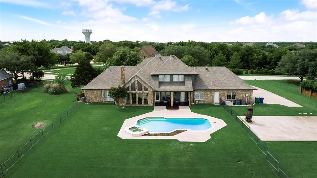 506 Chaps  Drive, Heath, Texas 75032 - acquisto real estate best realtor dfw jody daley liberty high school realtor