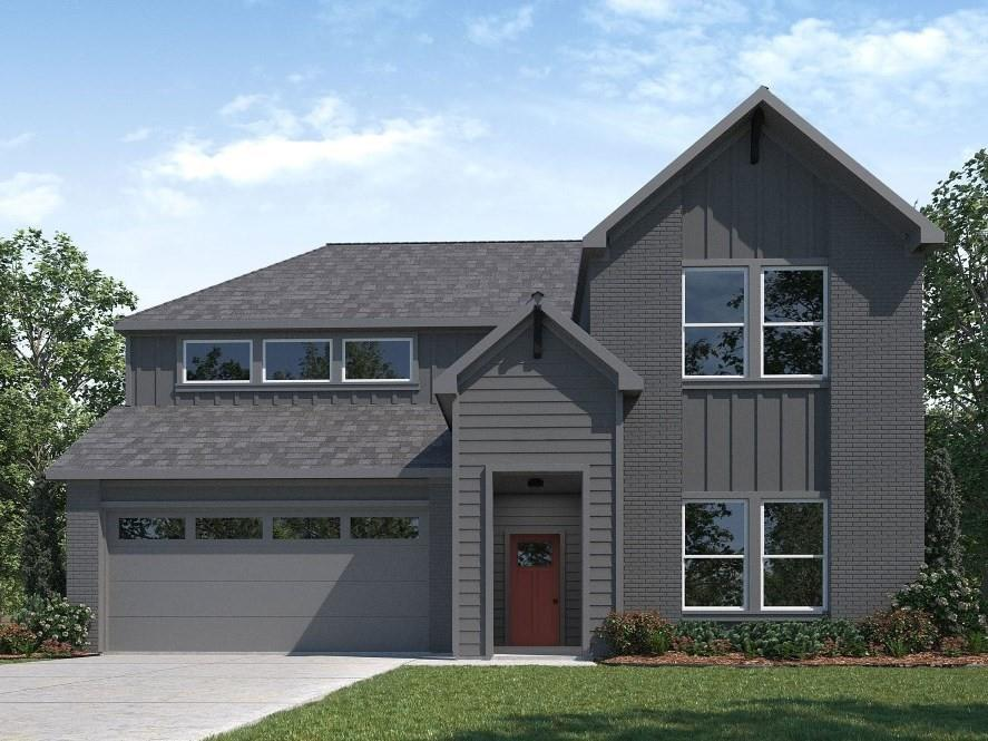 1512 HULEN PARK  Trail, Alvarado, Texas 76009 - Acquisto Real Estate best frisco realtor Amy Gasperini 1031 exchange expert