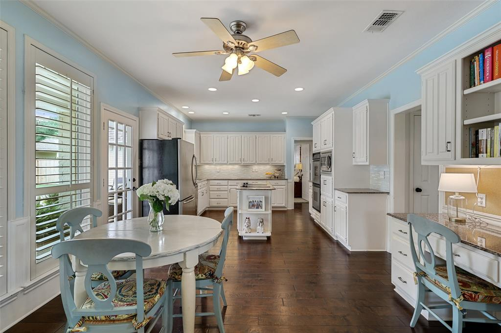 136 Glendale  Drive, Coppell, Texas 75019 - acquisto real estate best highland park realtor amy gasperini fast real estate service
