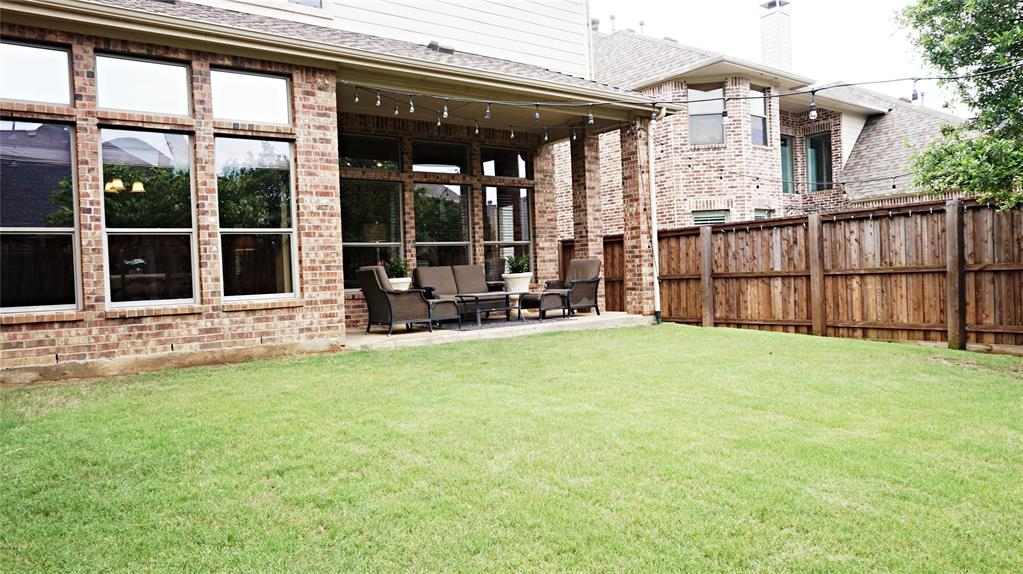 11265 Berkeley Hall  Lane, Frisco, Texas 75033 - acquisto real estate nicest realtor in america shana acquisto