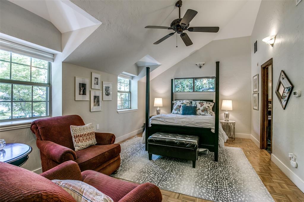 8914 Fenchurch  Road, Dallas, Texas 75238 - acquisto real estate best listing agent in the nation shana acquisto estate realtor
