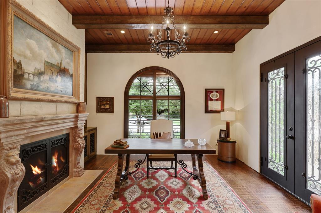 6212 River Highlands  Drive, McKinney, Texas 75070 - acquisto real estate best prosper realtor susan cancemi windfarms realtor