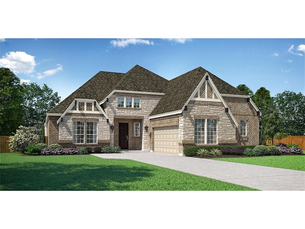 536 Granite Fields  Drive, Rockwall, Texas 75087 - Acquisto Real Estate best frisco realtor Amy Gasperini 1031 exchange expert