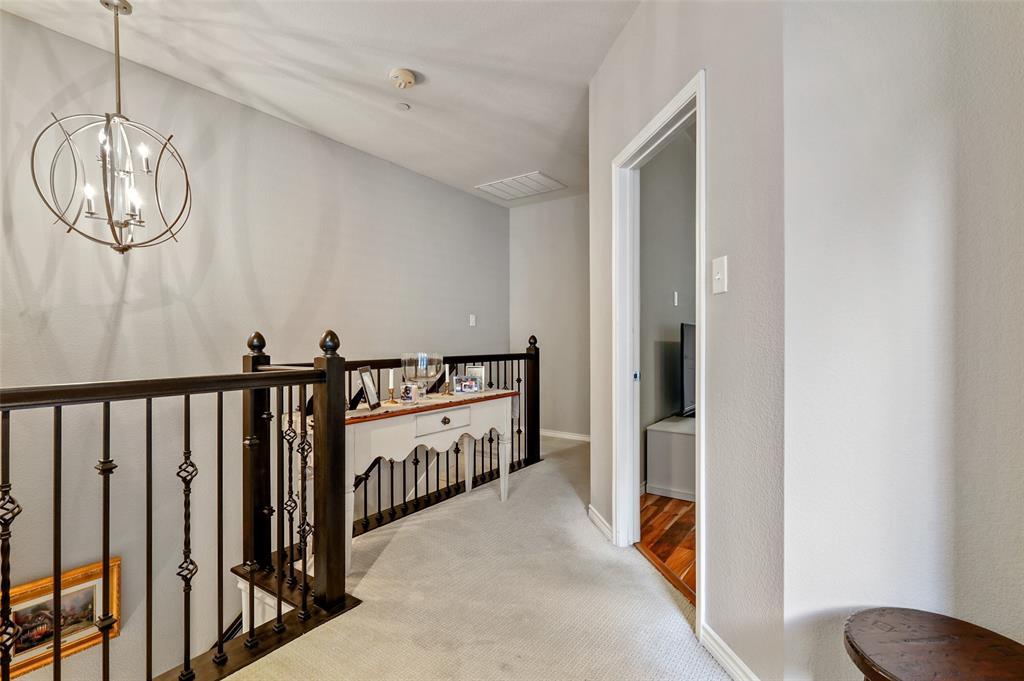 6774 Cortona  Lane, Frisco, Texas 75034 - acquisto real estate best luxury buyers agent in texas shana acquisto inheritance realtor