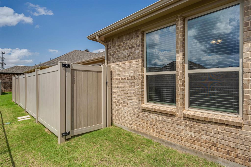 4016 Viento  Lane, Highland Village, Texas 75077 - acquisto real estate best plano real estate agent mike shepherd