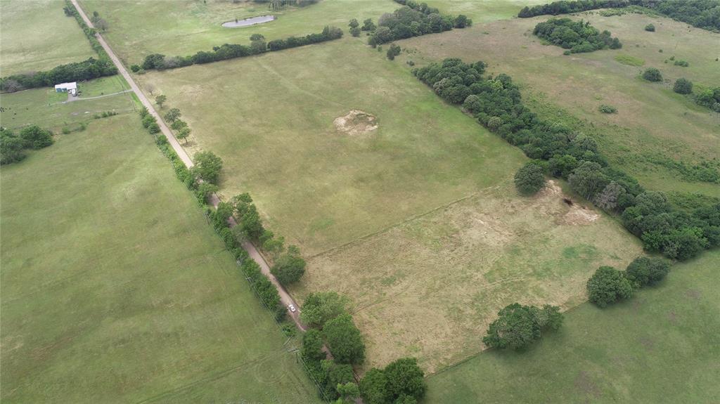 TBD-1 VZ County Road 2120  Canton, Texas 75103 - Acquisto Real Estate best mckinney realtor hannah ewing stonebridge ranch expert