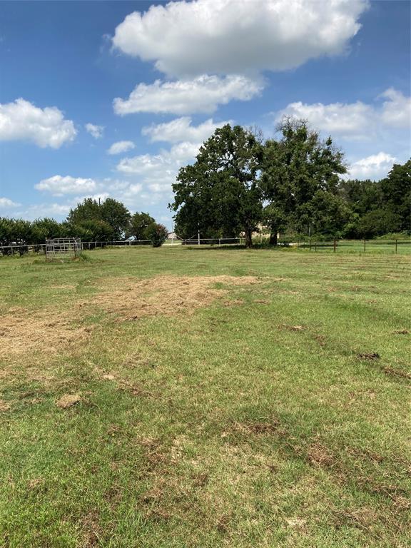 207 Hwy 75  Fairfield, Texas 75840 - acquisto real estate best relocation company in america katy mcgillen