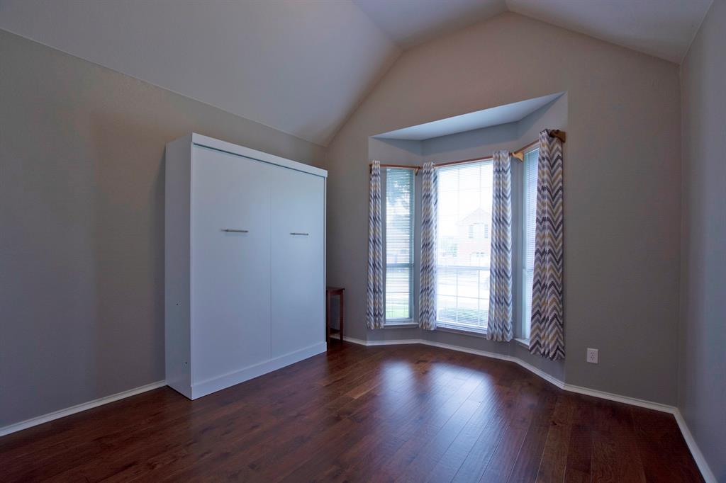 1701 Hill Creek  Drive, Garland, Texas 75043 - acquisto real estate best park cities realtor kim miller best staging agent