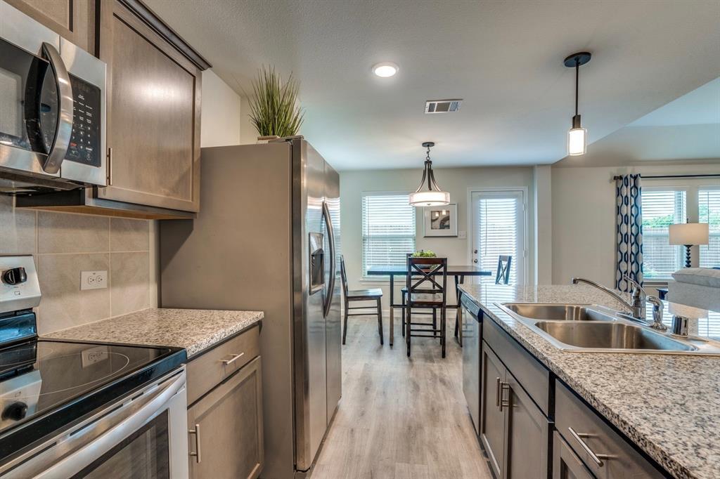 1705 Princeton  Avenue, Farmersville, Texas 75442 - acquisto real estate best luxury buyers agent in texas shana acquisto inheritance realtor