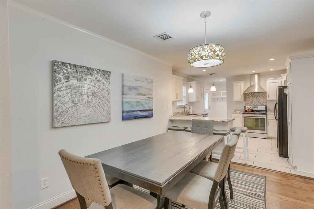 2423 Wentworth  Street, Dallas, Texas 75211 - acquisto real estate best highland park realtor amy gasperini fast real estate service