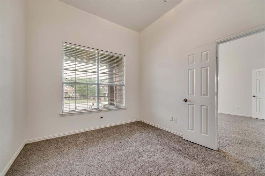 1905 Indian  Trail, Rowlett, Texas 75088 - acquisto real estate best investor home specialist mike shepherd relocation expert