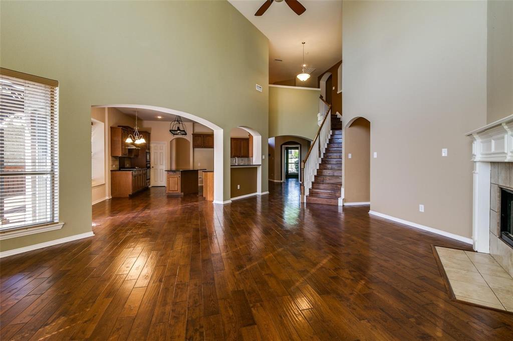 1350 Scarboro Hills  Lane, Rockwall, Texas 75087 - acquisto real estate best celina realtor logan lawrence best dressed realtor