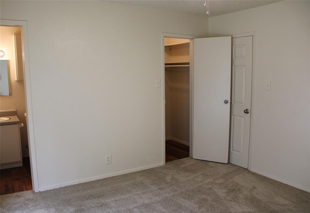 2637 Randol Mill  Road, Arlington, Texas 76012 - acquisto real estate best listing listing agent in texas shana acquisto rich person realtor