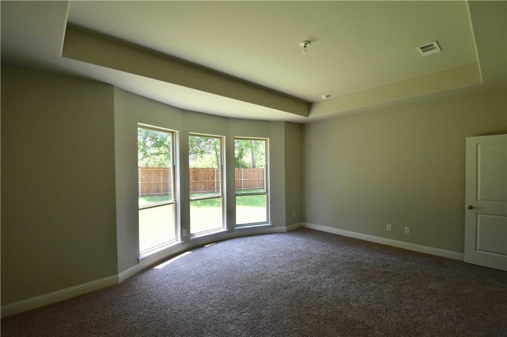 4010 Magnolia Ridge  Drive, Melissa, Texas 75454 - acquisto real estate best photos for luxury listings amy gasperini quick sale real estate