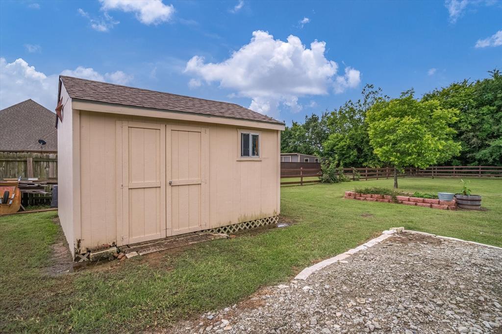 288 Vz County Road 2162  Canton, Texas 75103 - acquisto real estate mvp award real estate logan lawrence