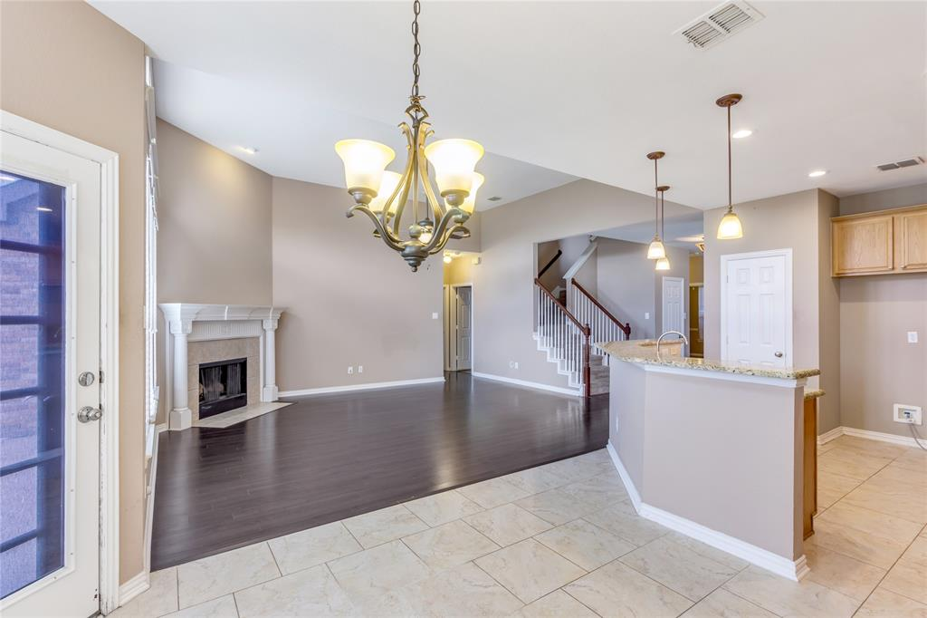 8098 Palisades  Drive, Frisco, Texas 75036 - acquisto real estate best real estate company to work for