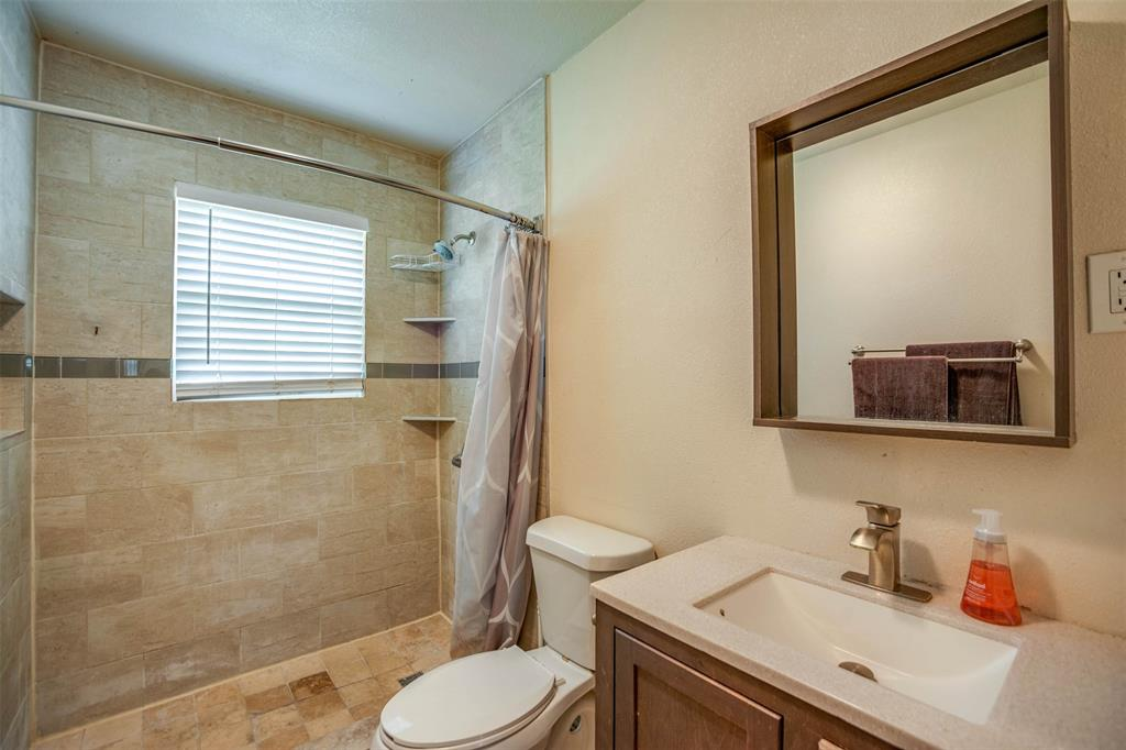 301 Wake  Drive, Richardson, Texas 75081 - acquisto real estate best style realtor kim miller best real estate reviews dfw