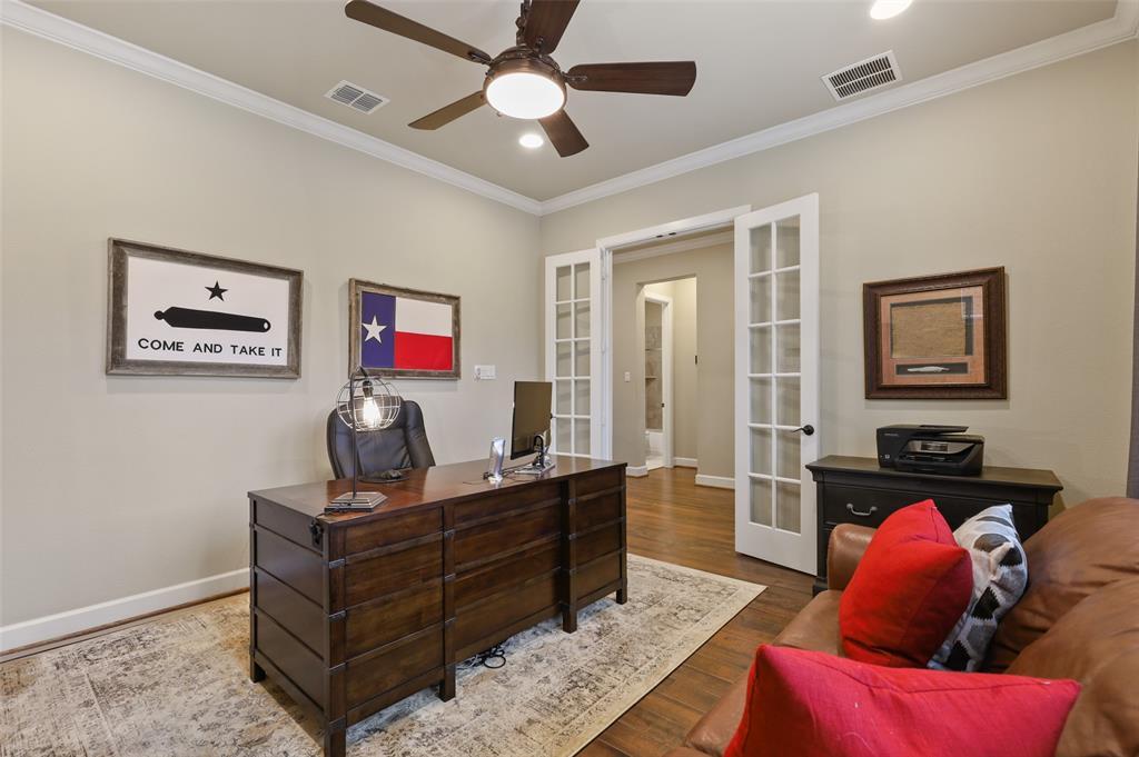 1416 6th  Street, Argyle, Texas 76226 - acquisto real estate best prosper realtor susan cancemi windfarms realtor