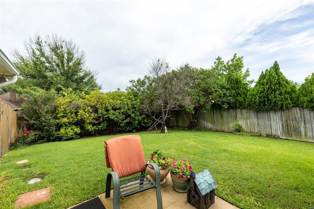 302 Barclay  Avenue, Coppell, Texas 75019 - acquisto real estate nicest realtor in america shana acquisto