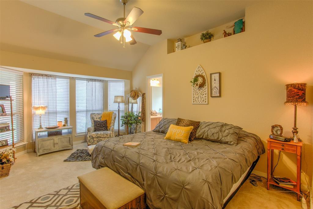 509 Kriston  Drive, Azle, Texas 76020 - acquisto real estate best realtor dallas texas linda miller agent for cultural buyers