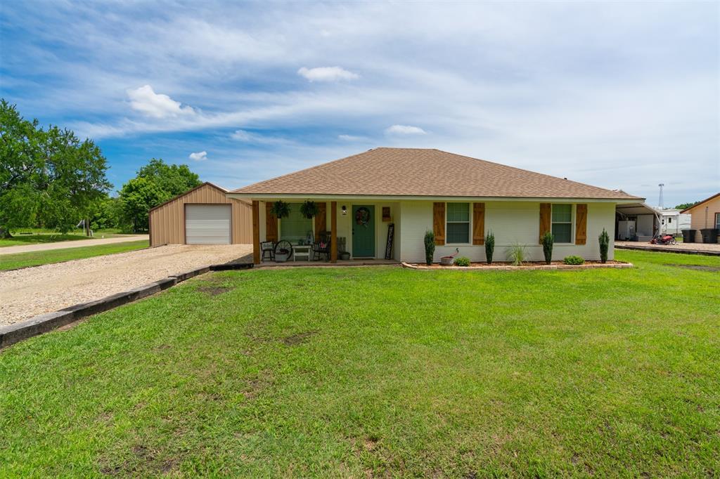 210 Hackleman  Roxton, Texas 75477 - Acquisto Real Estate best frisco realtor Amy Gasperini 1031 exchange expert