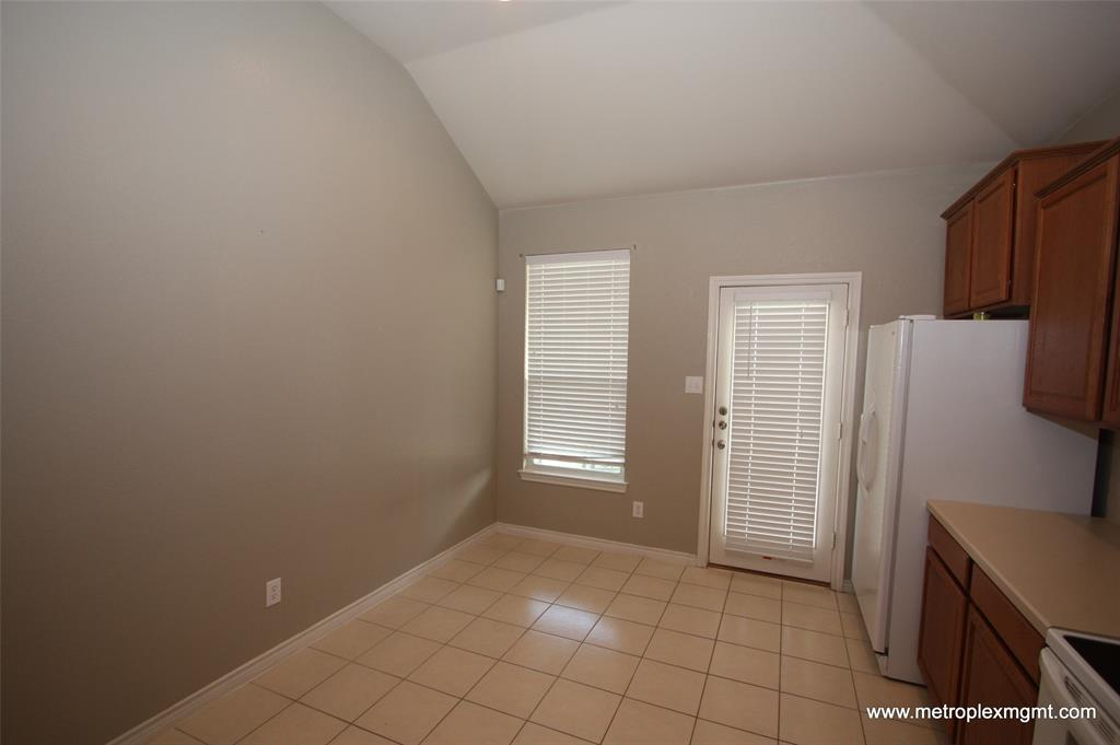 2341 Clairborne  Drive, Fort Worth, Texas 76177 - acquisto real estate best celina realtor logan lawrence best dressed realtor