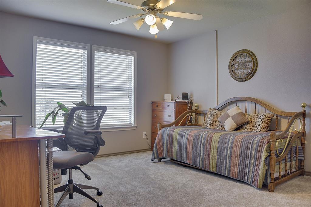 1530 Daniel  Drive, Wylie, Texas 75098 - acquisto real estate best realtor dfw jody daley liberty high school realtor