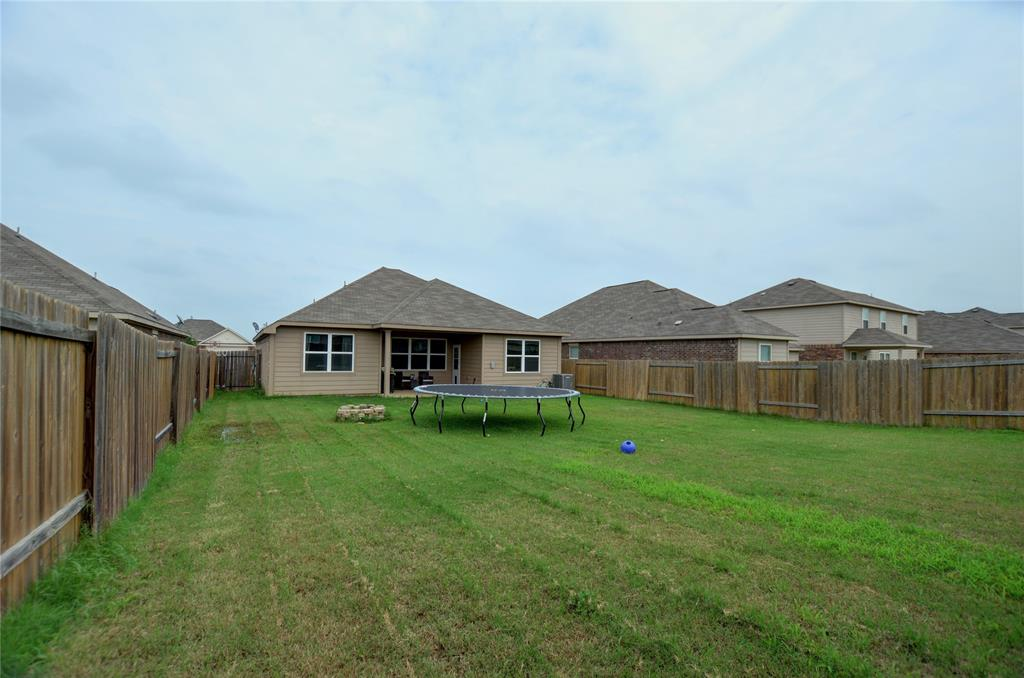 13120 Stari Most  Lane, Crowley, Texas 76036 - acquisto real estate best photos for luxury listings amy gasperini quick sale real estate