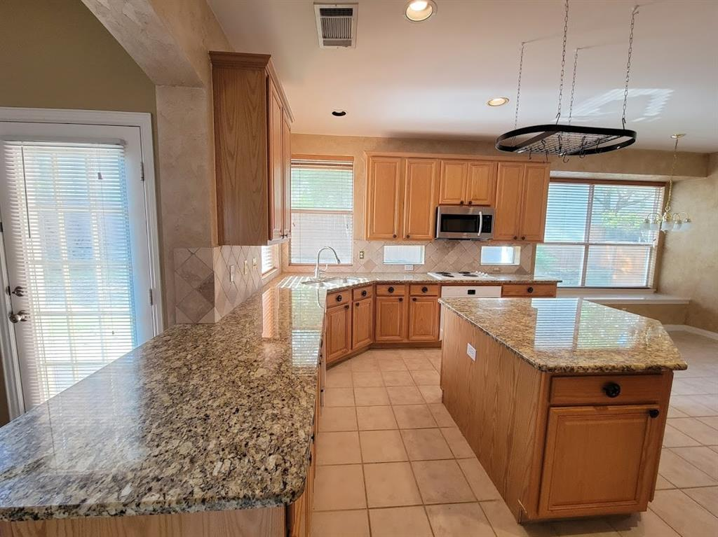 5220 Geode  Lane, McKinney, Texas 75072 - acquisto real estate best real estate company to work for
