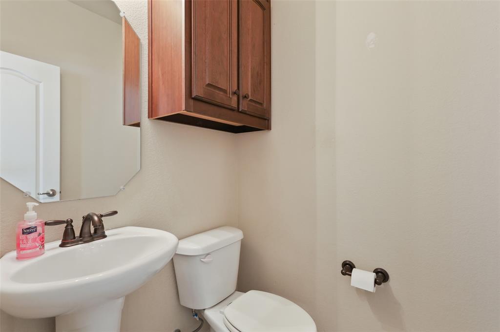 4293 Kiowa  Drive, Carrollton, Texas 75010 - acquisto real estate best celina realtor logan lawrence best dressed realtor