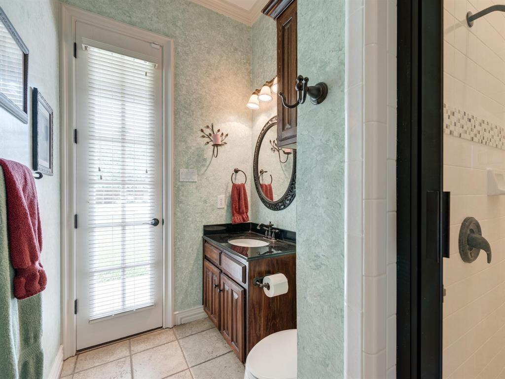 205 Madison  Square, Colleyville, Texas 76034 - acquisto real estate best park cities realtor kim miller best staging agent
