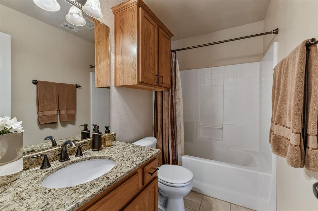 2824 Simmons  Drive, Sachse, Texas 75048 - acquisto real estate best style realtor kim miller best real estate reviews dfw