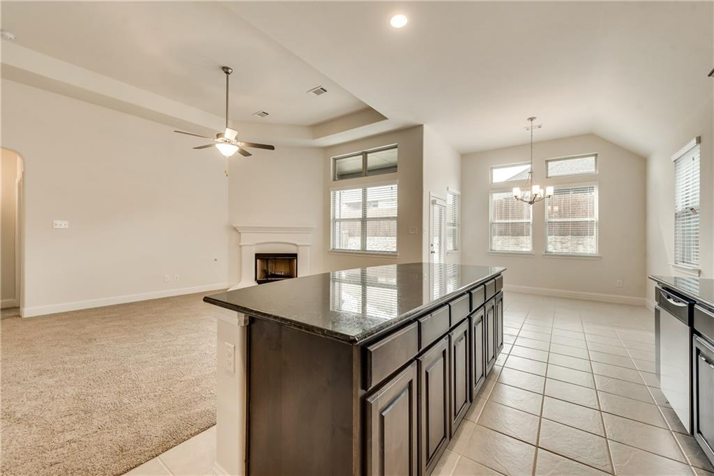 778 Bosley  Fate, Texas 75087 - acquisto real estate best real estate company to work for
