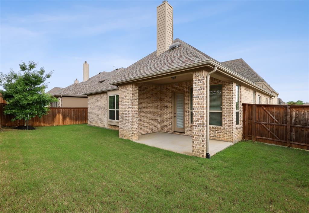 1624 Golf Club  Drive, Lantana, Texas 76226 - Acquisto Real Estate best mckinney realtor hannah ewing stonebridge ranch expert
