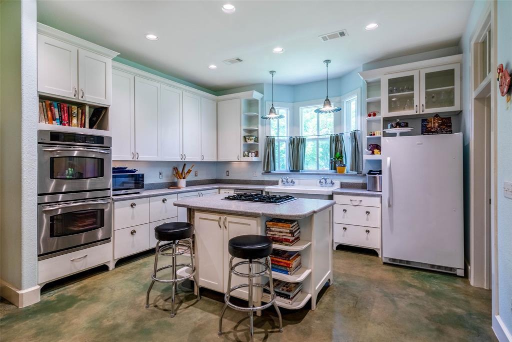 2340 Washington  Street, Sherman, Texas 75092 - acquisto real estate best style realtor kim miller best real estate reviews dfw