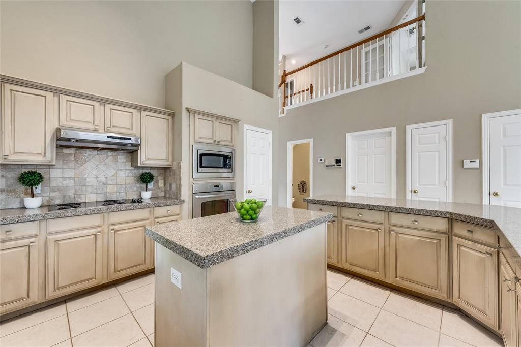 628 Allen  Road, Coppell, Texas 75019 - acquisto real estate best real estate company in frisco texas real estate showings