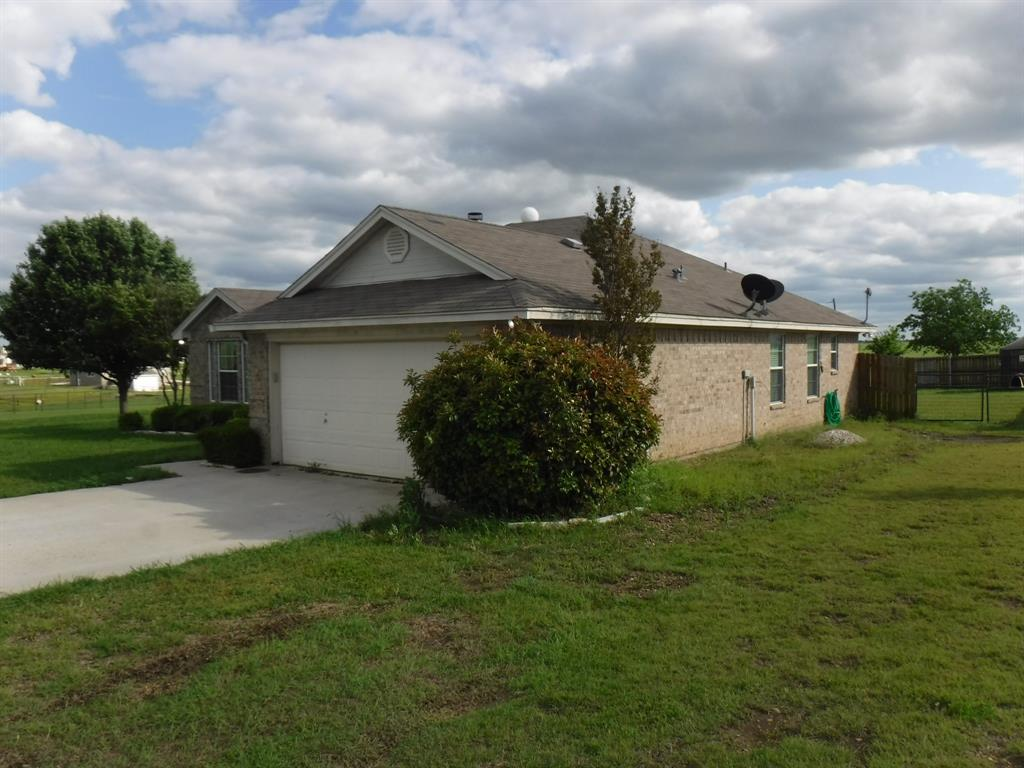 283 Prairie View  Drive, Decatur, Texas 76234 - acquisto real estate best allen realtor kim miller hunters creek expert