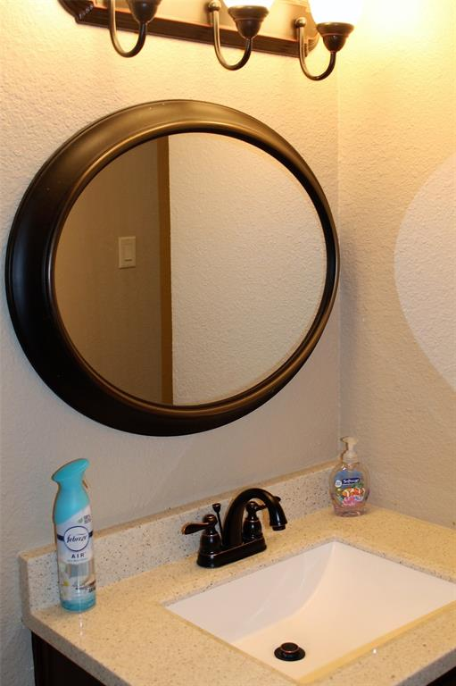 102 Las Brisas  Street, Gun Barrel City, Texas 75156 - acquisto real estate best real estate follow up system katy mcgillen