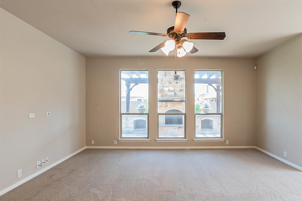 2620 Pine Trail  Drive, Little Elm, Texas 75068 - acquisto real estate best prosper realtor susan cancemi windfarms realtor