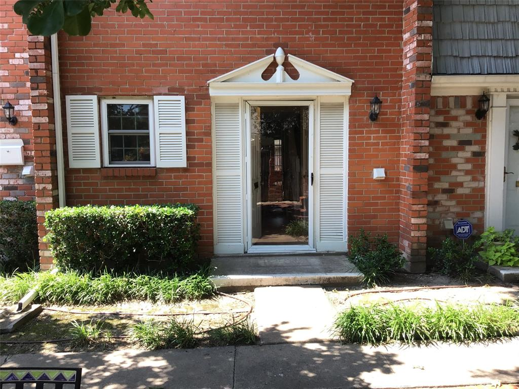1205 Roaring Springs  Road, Fort Worth, Texas 76114 - Acquisto Real Estate best plano realtor mike Shepherd home owners association expert